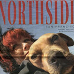 Northside San Francisco Magazine